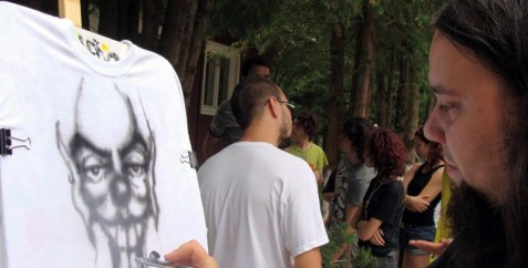 A-Camp-ZS2010-bumbac-018
