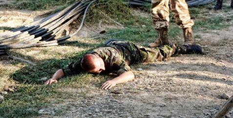 A-Camp-ZS2010-soldati-001