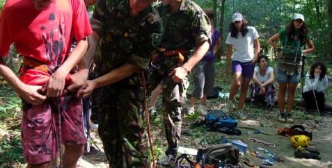 A-Camp-ZS2010-soldati-017