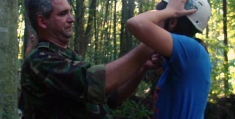 A-Camp-ZS2010-soldati-027