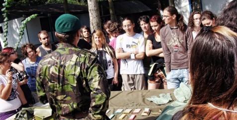A-Camp-ZS2010-soldati-042