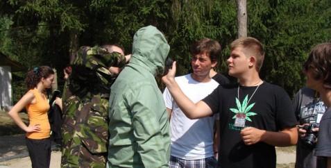 A-Camp-ZS2010-soldati-049