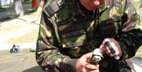 A-Camp-ZS2010-soldati-052