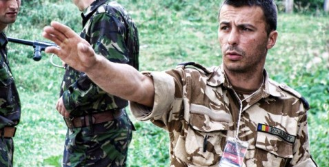 A-Camp-ZS2010-soldati-053