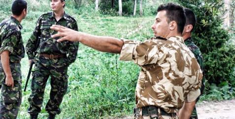 A-Camp-ZS2010-soldati-054