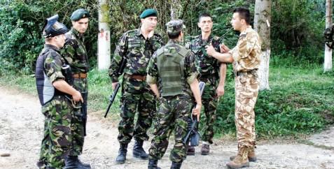 A-Camp-ZS2010-soldati-055