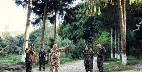 A-Camp-ZS2010-soldati-057