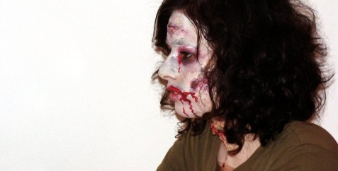 A-Camp-ZS2010-zombie-make-up-003