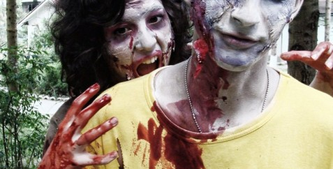 A-Camp-ZS2010-zombies-024