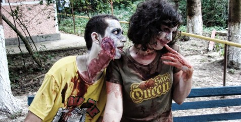 A-Camp-ZS2010-zombies-029
