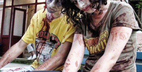 A-Camp-ZS2010-zombies-031