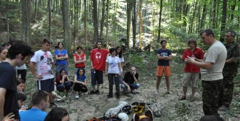 A-Camp-ZSE_358