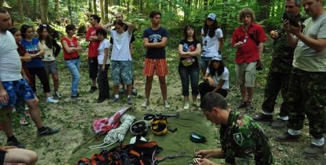 A-Camp-ZSE_362