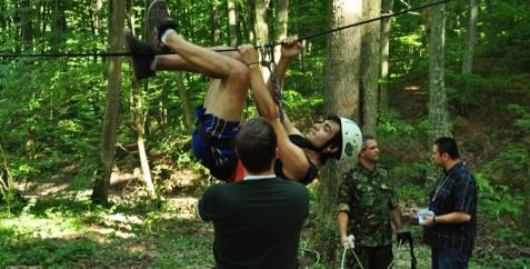 A-Camp-ZSE_383