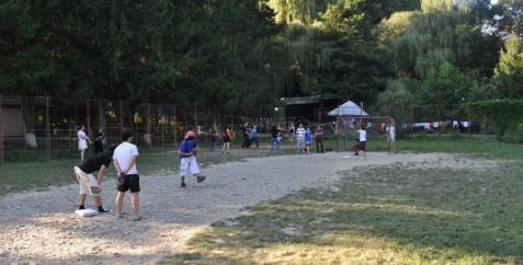 A-Camp-ZSE_88