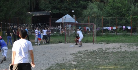 A-Camp-ZSE_91