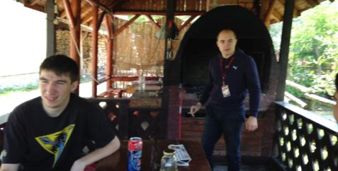 A-Camp Blackout 075