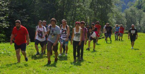 A-Camp Blackout 159