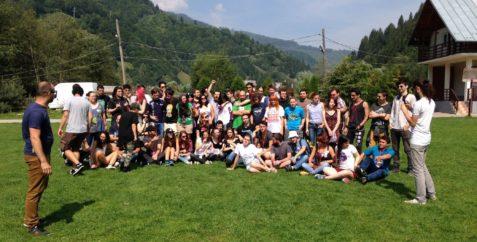 A-Camp Blackout 206