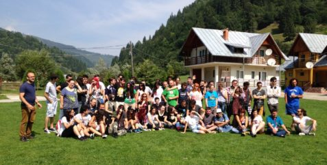 A-Camp Blackout 209