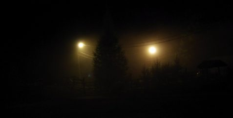 A-Camp Blackout 210